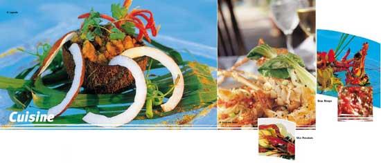 Download Mauritius Eid Al-Fitr Food - cuisine  Image_117714 .jpg