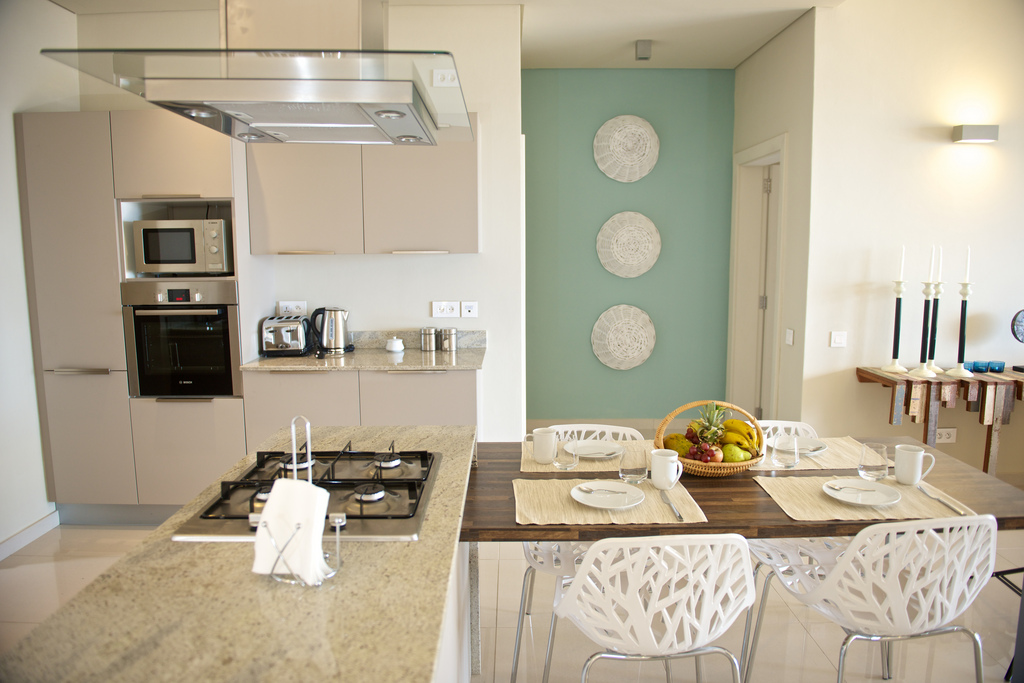 kitchen design mauritius crique in tamarin apartments in mauritius indian 525