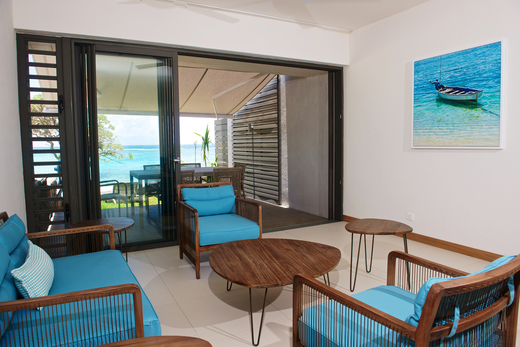 coral bay apartments coral bay in blue bay apartments in mauritius indian 11776